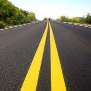 رنگ ترافیکی